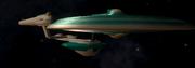 ExcelsiorRefitV3