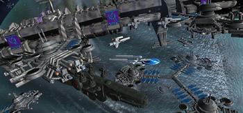 MatakoroShipyards