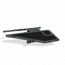 ASP-V figther