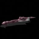 Diabolus-class
