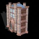 Virgon Building02
