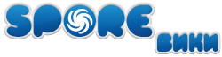 SporeX Wiki