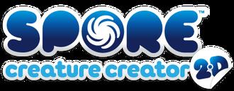 CC2D Logo