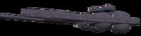 LegatusImmobilizerMain01
