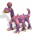 Имперозавр лс