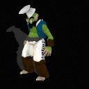 Chef Ozdrahk
