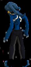Sia (Pauvenris)Large