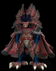 Count Apaltar