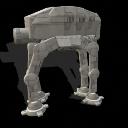Imperial Walker (4)