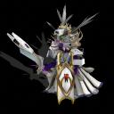 Lizardian Imperial Guard