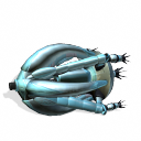 Wasp-class