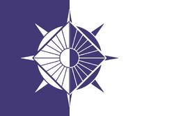 Divinarium Flag