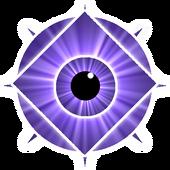 Divinarium Sigil