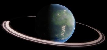 SpaceEngineScorpiae