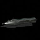 Rambo Nation Dreadnought Class 1