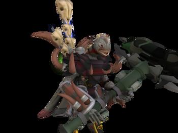 Rath warlord