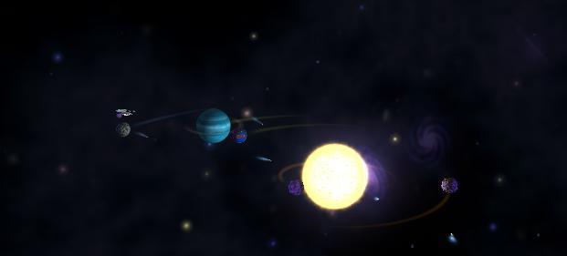 Willa 2 System
