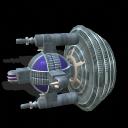 ATT 513-gamma