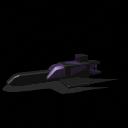 Flagship Darkness