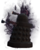 Nightmarish Dalek
