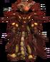 Kael'Thalas Bloodwing2