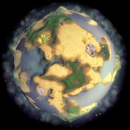 PlanetPPT