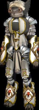 Quendor GoL