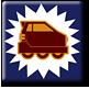 Auto-Wrecker