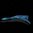 Xiaan Poseidon Cruiser V2