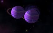 171px-Twingasgiants