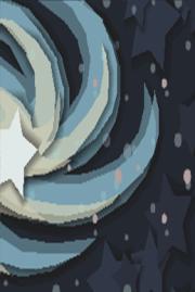 180px-Spore Galaxy