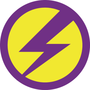 Northfire Logo