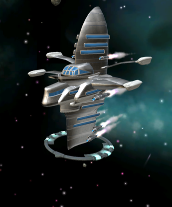 STATESHIP-1