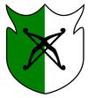 Clan Bowridge