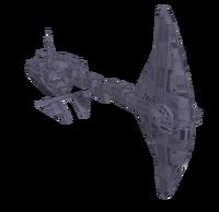 DinotopianStarcruiser