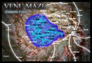 Rohse maze sector final