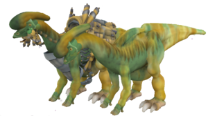 VeldronsaurienLarge