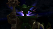 Dinoman82 (User)