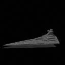 Imperial Procurator