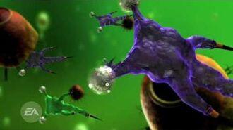 Spore Trailer