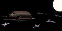 Mardvaeli Mirage Roi Battle AB