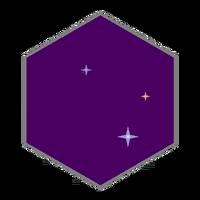 Nivenian Flag
