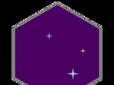 Nivenian Empire