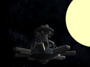 Space Port