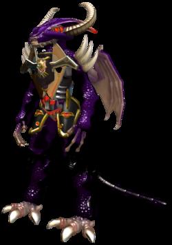 Tagutan