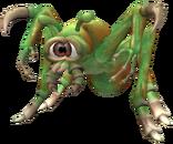 Bug.axd