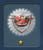 Emblema Infernal