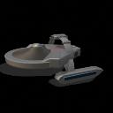 Miranda Class V2 Mk II 02
