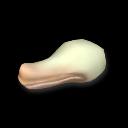 Ойлигатор