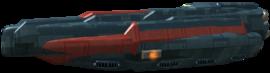 DrakDragonfire